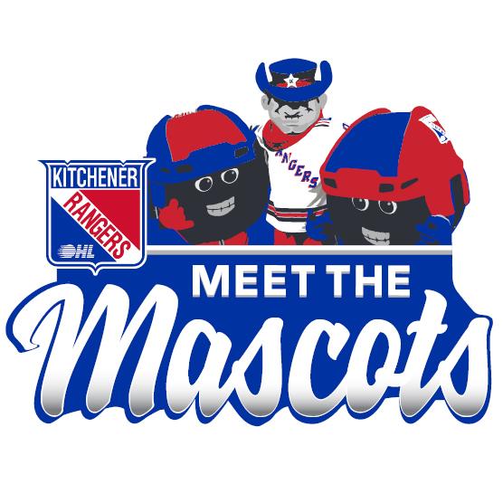 Meet_The_Mascots
