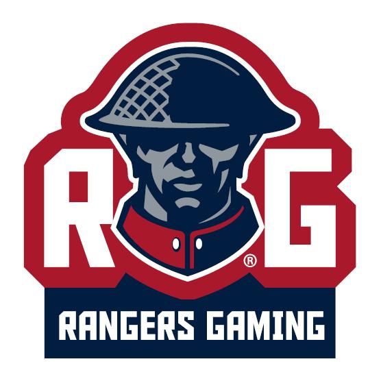 Rangers_Gaming