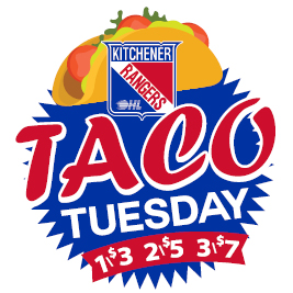 Taco_Tuesday