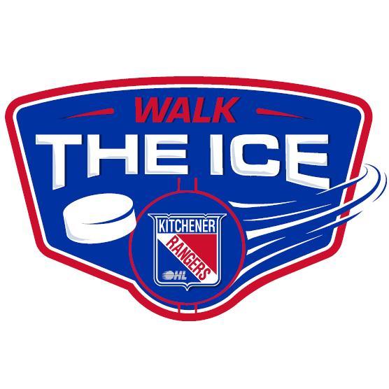 Walk_The_Ice