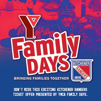 YMCA-Logo250x250
