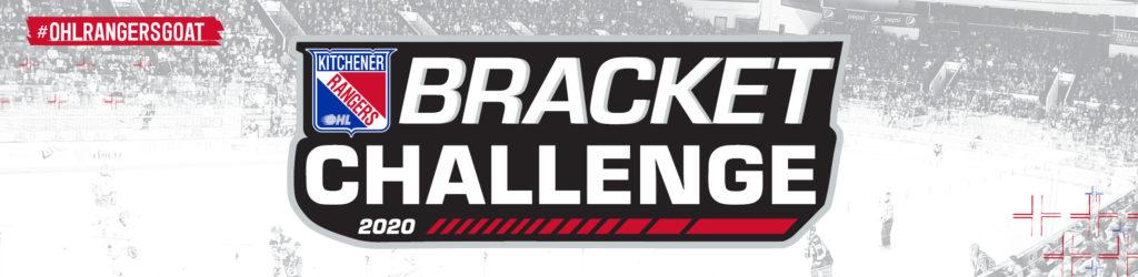 Bracket_Header