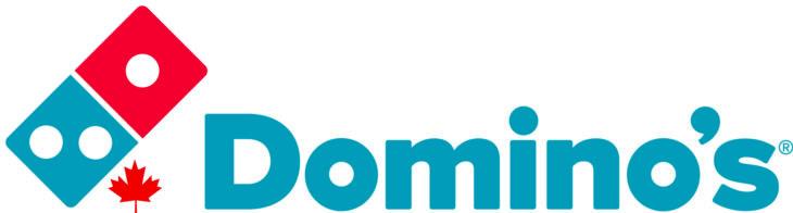 Dominos Logo HORIZONTAL CDN- Colour - highres (002)