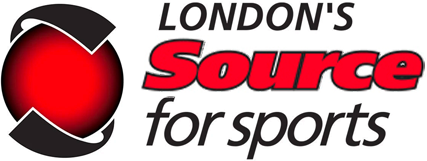 london-source-for-sports_540x
