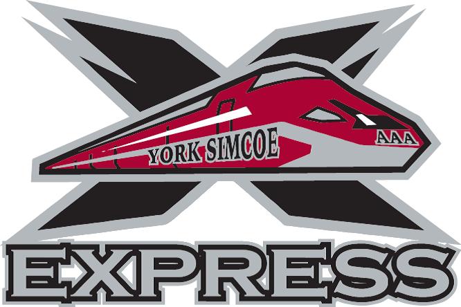 YSE_Logo