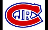 jr canadiens