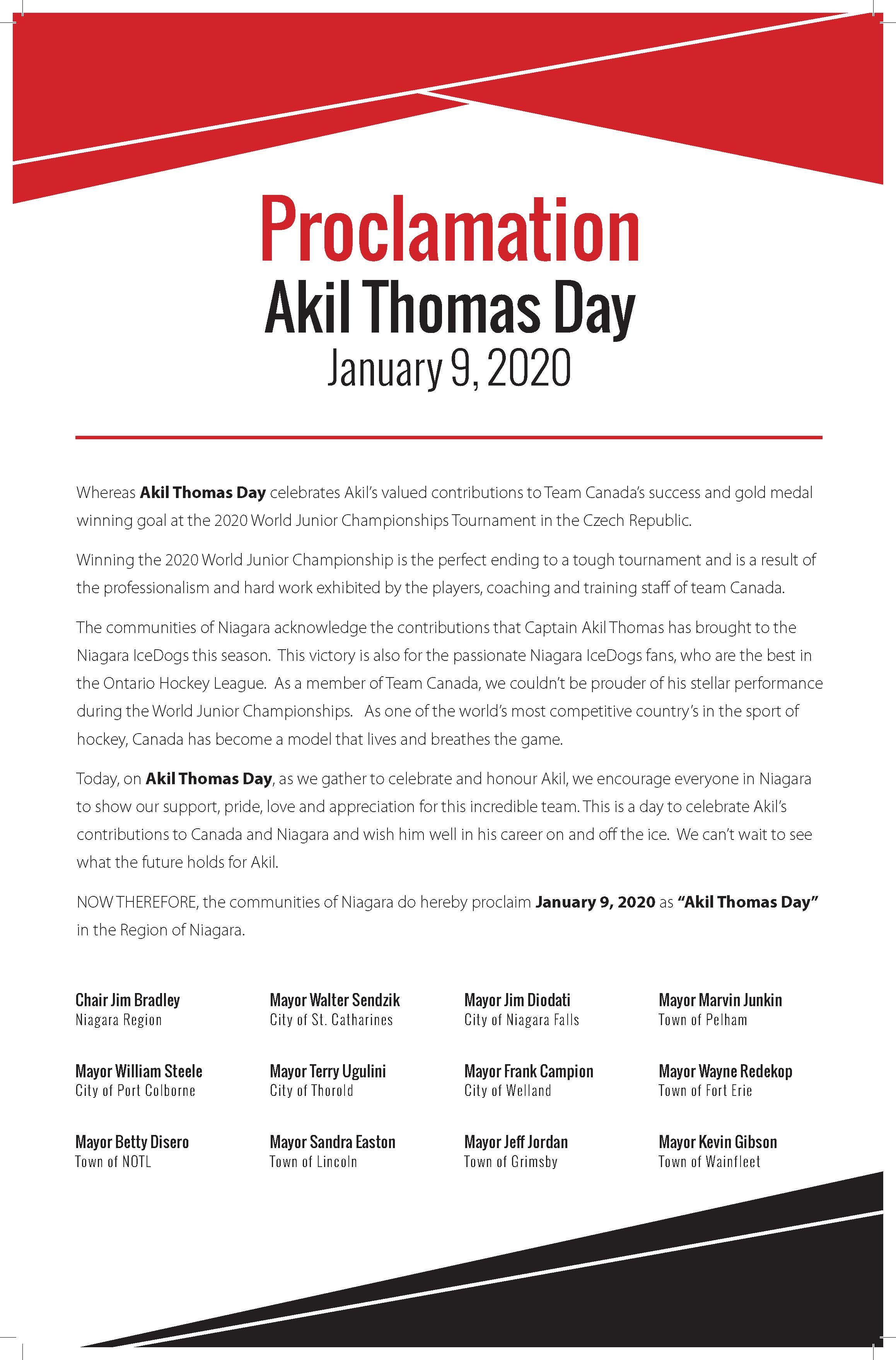 Proclamation_AkilThomasDay