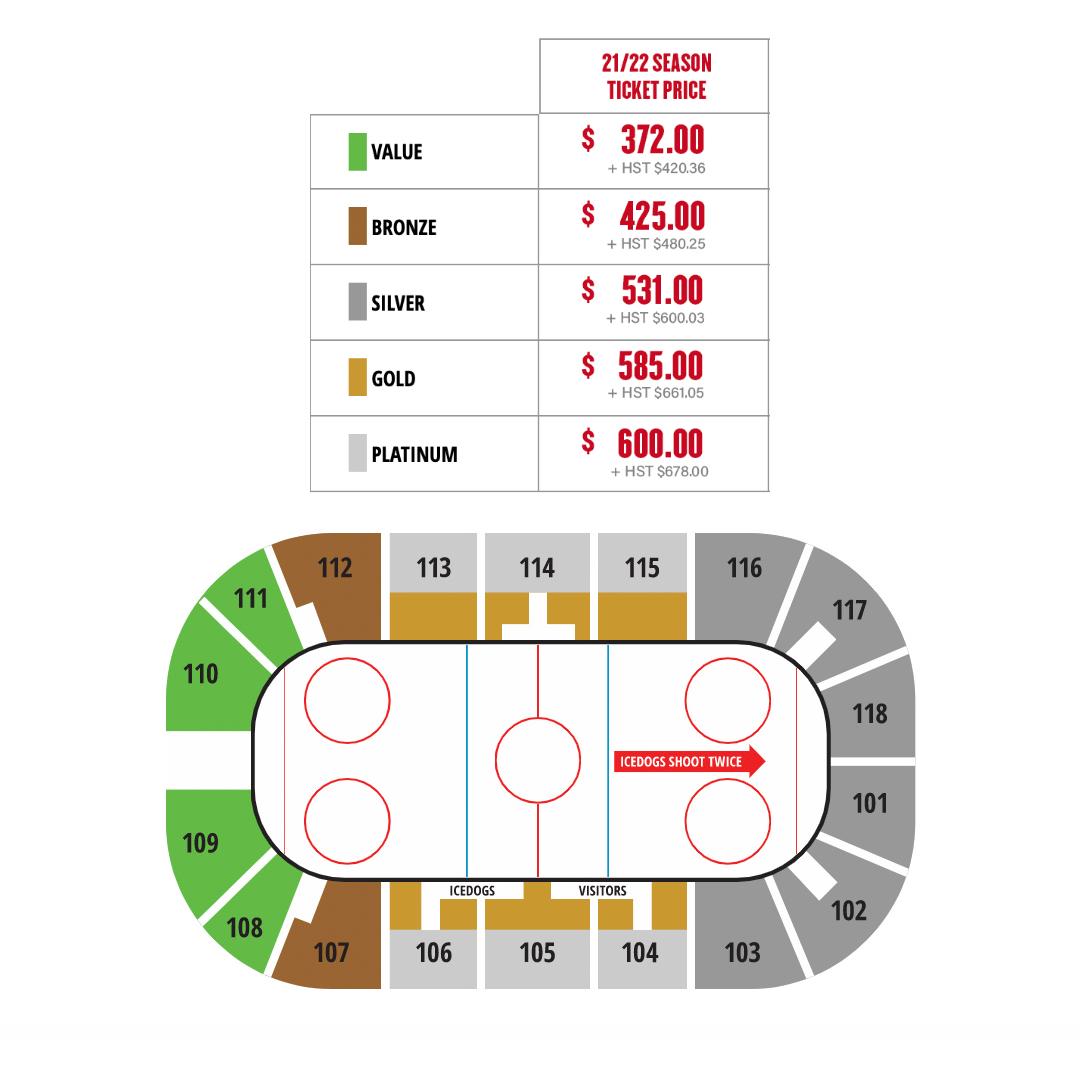 website ticket pricing 21:22