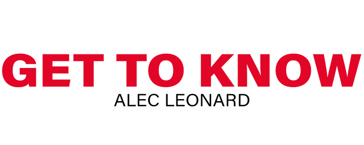 Get to know - ALEC