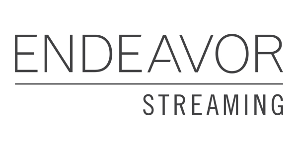 EndeavorStreaming