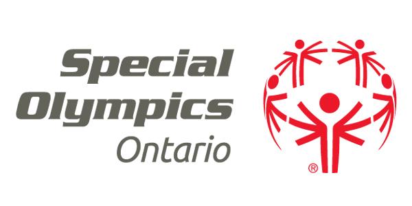 SpecialOlympics2019