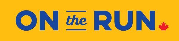 OTR_2017_Logo