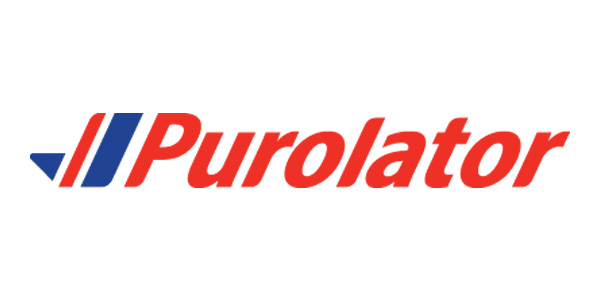 PurolatorPromo