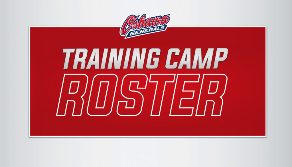 TrainingCamp2019_Roster_Website