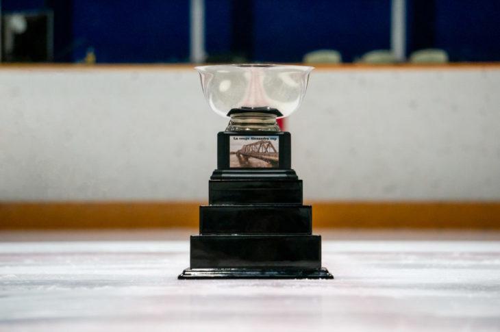 Alexandra Cup