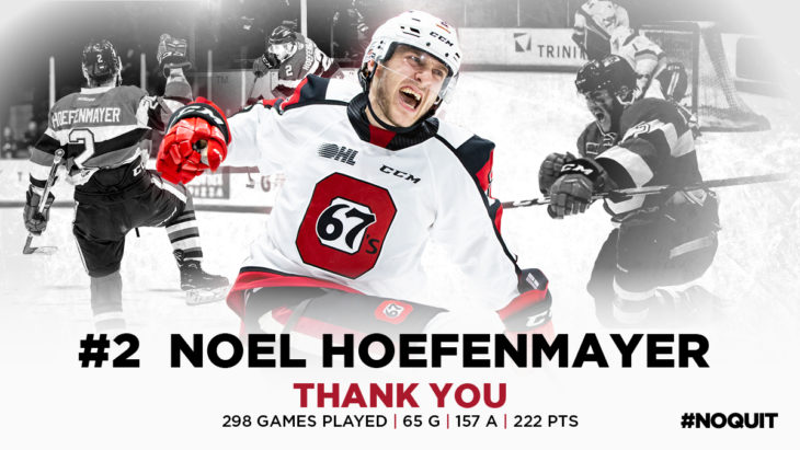 67s OA Player Thank You _FacebookAndTwitter_1200x6753