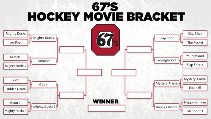 Sweet-16-Hockey-Movie-Bracket---Yop-8