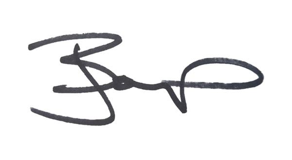 James-Boyd-Signature