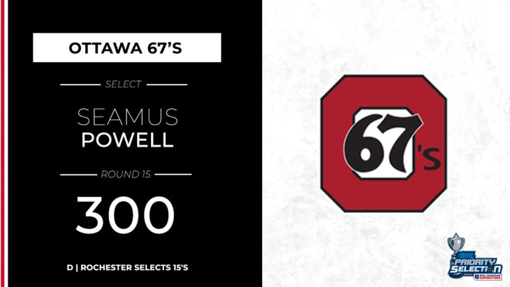 Round-15,-300th-TW