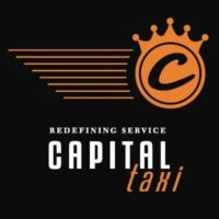 Capital Taxi
