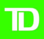 12279 TD SHIELD WEB LOGO RGB