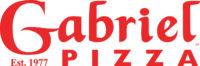 gabrielpizza