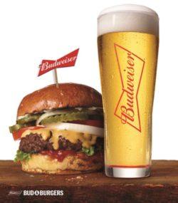 Budweiser_Burger