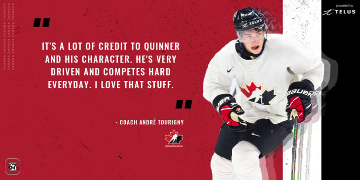 Jack-Quinn_-Andre-Quote