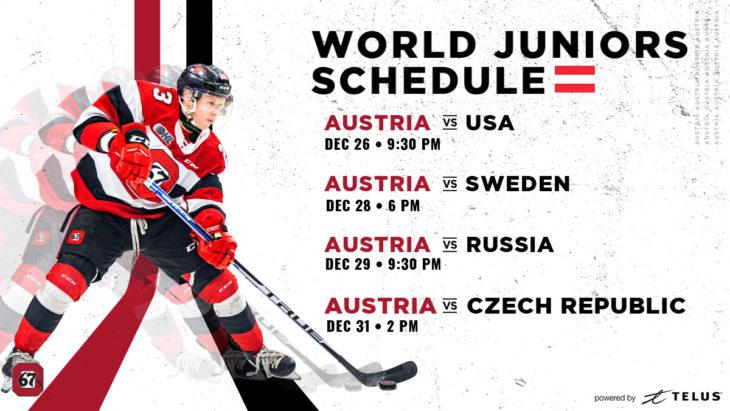 OHC_67s_WorldJuniors_Schedule_1200x675_AUSTRIA