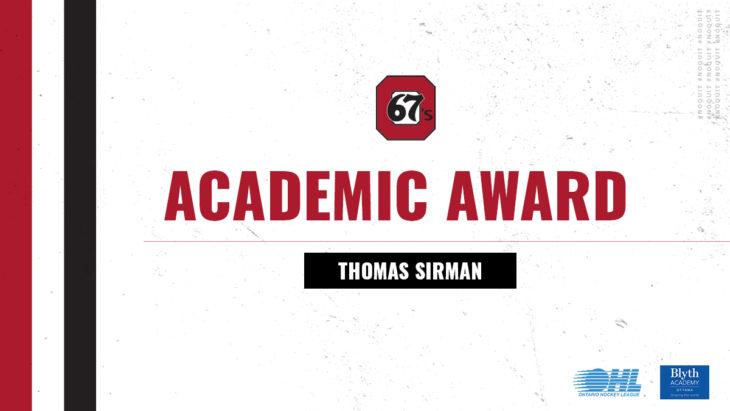 OHC_67s_Academic-Award_FacebookAndTwitter_1200x675