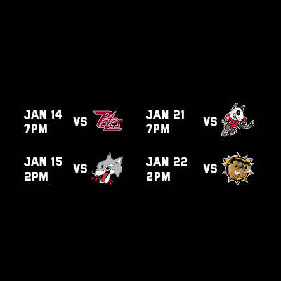 67s Game 1 2021