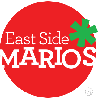 East Side Marios New