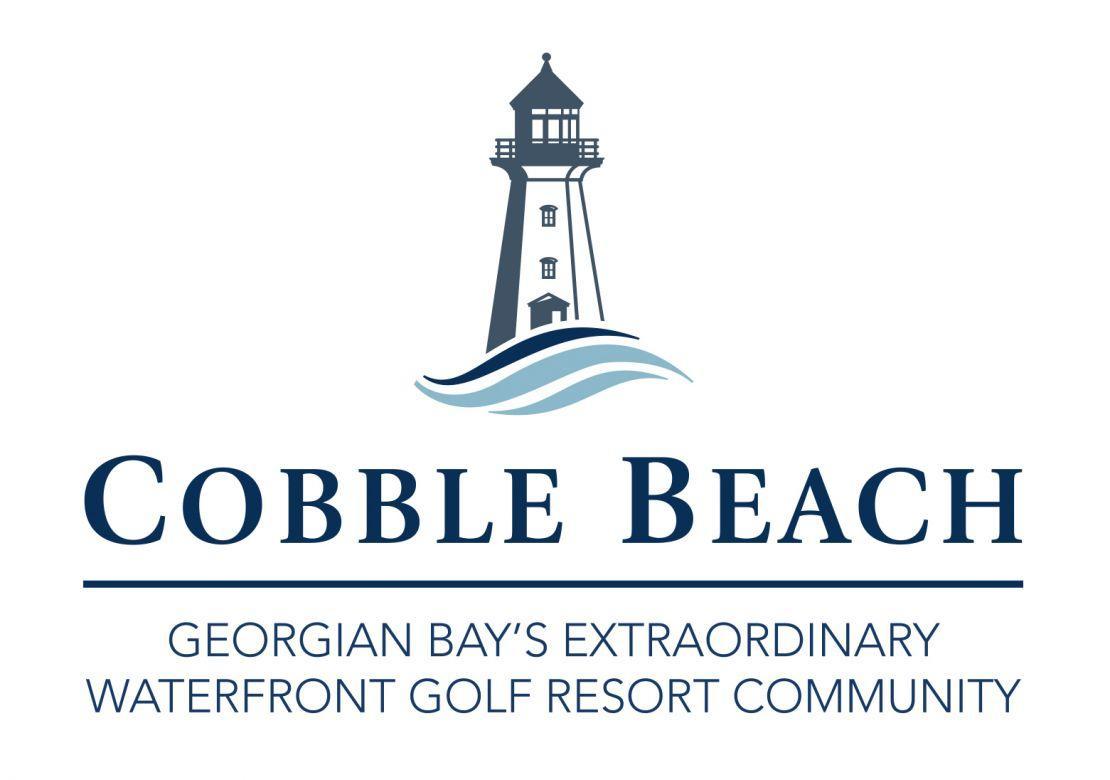 Cobble-Beach-Logo