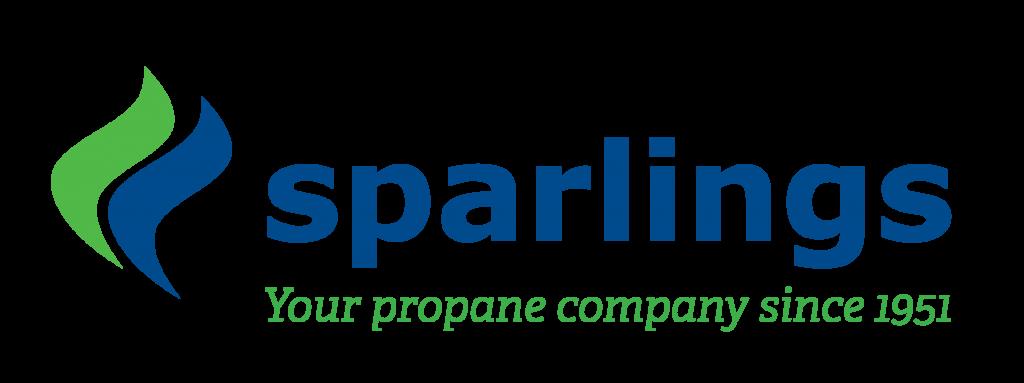 Sparlings