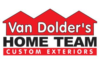 VDCE_logo