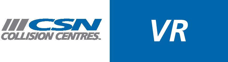 CSN_VR_Logo__