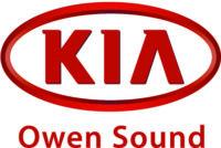 kia-of-owen-sound-1