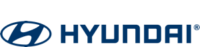 hyundai-logo-en