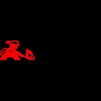Georgian Bay Fire & Safety Logo