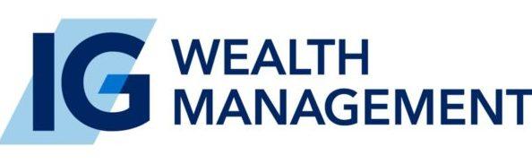 IG Wealth Logo