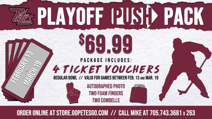 Playoff Push Pack 1200x675