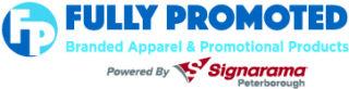 Fully Promoted Logo3 (1)