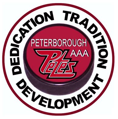 PMHC Petes AAA Logo Transparent