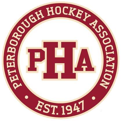 PHA Logo transparent