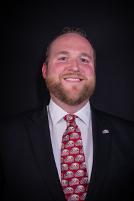 Director of Sales & Marketing - Josh Wheeler
