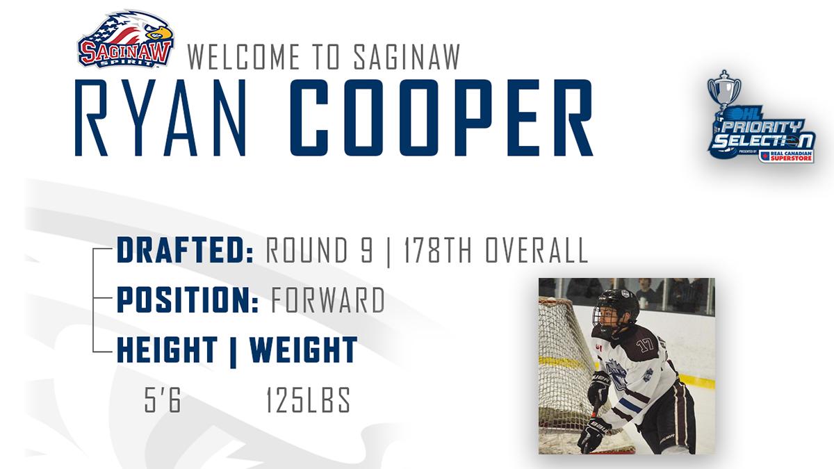 ryan cooper - website