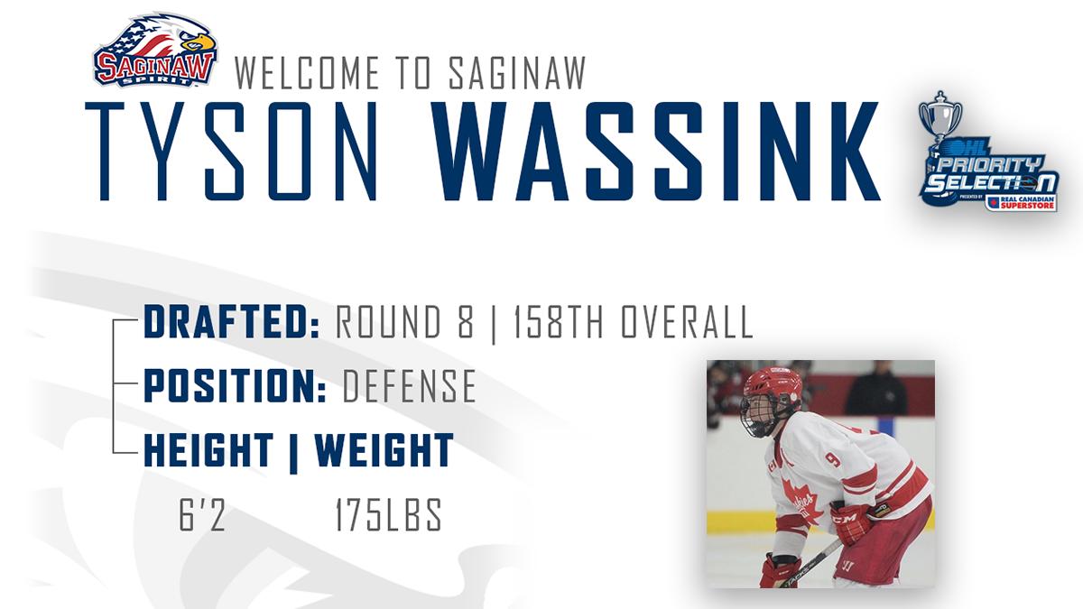 wassink - website