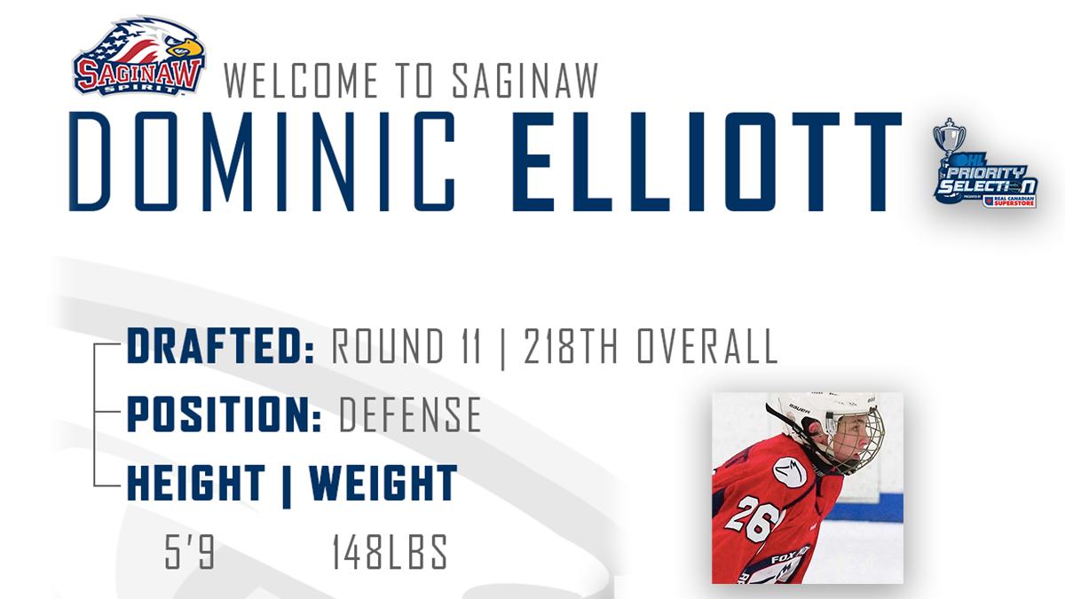 elliott - website