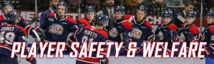 Player Safety