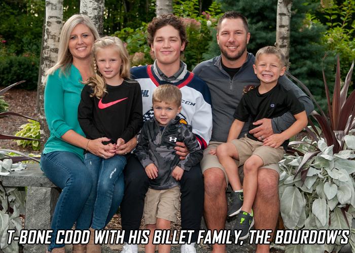 Billet Family